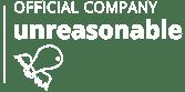 Official Company Unreasonable Seal